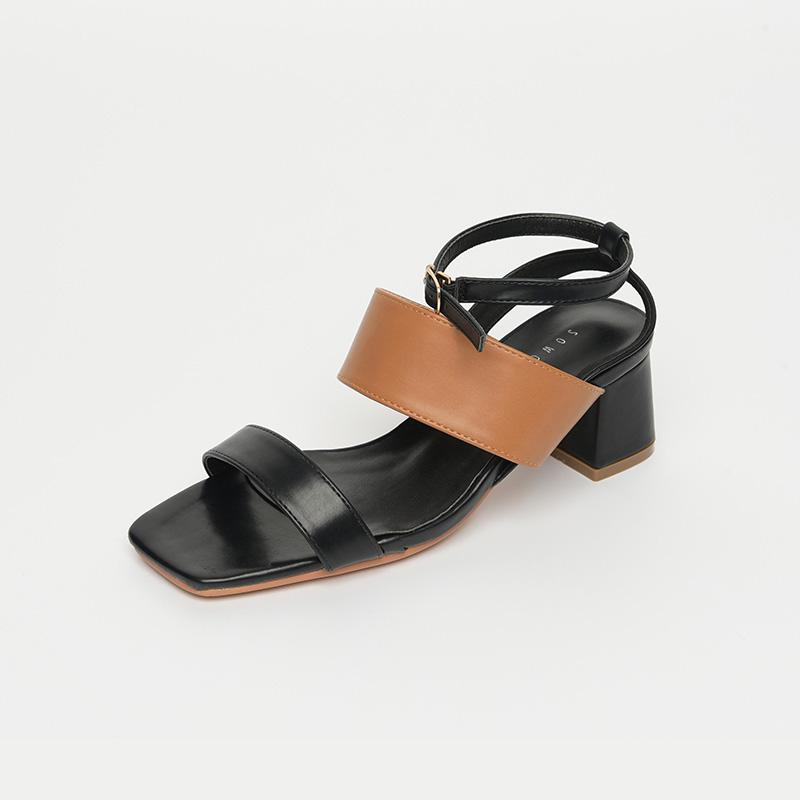sandal-nu-de-vuong-sg868-12ba