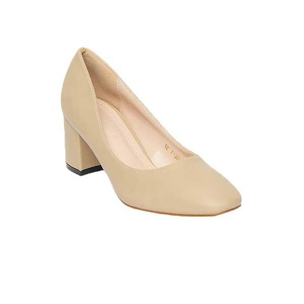 Giày cao gót cao cấp SG598-1AP