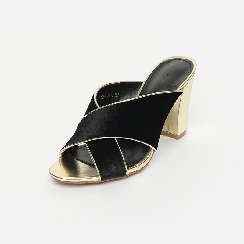 sandal-nu-cao-got-quai-cheo-thoi-trang-sg7819-39aba