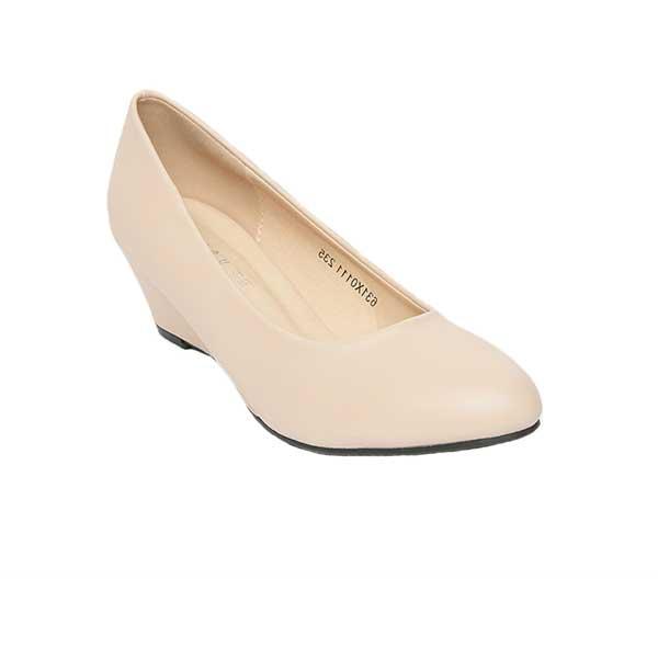 Giày cao gót đế xuồng 5cm SG0111AP