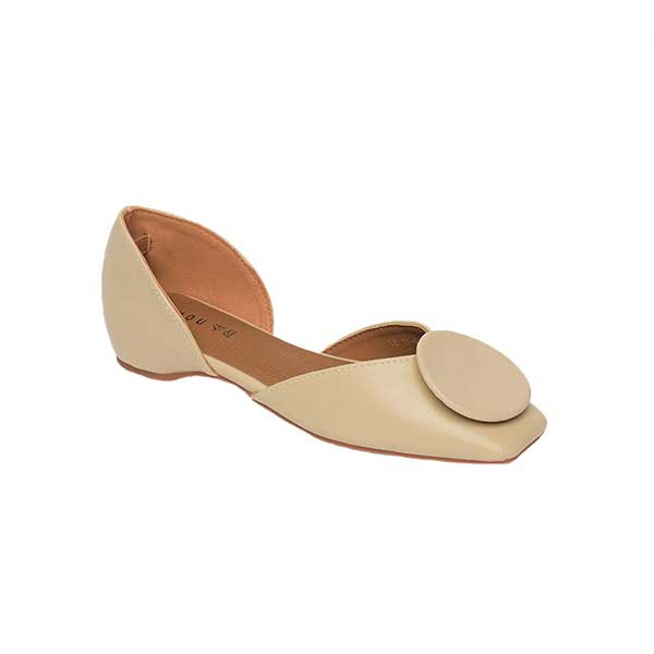 Giày bệt nữ cao cấp SG339-17CR