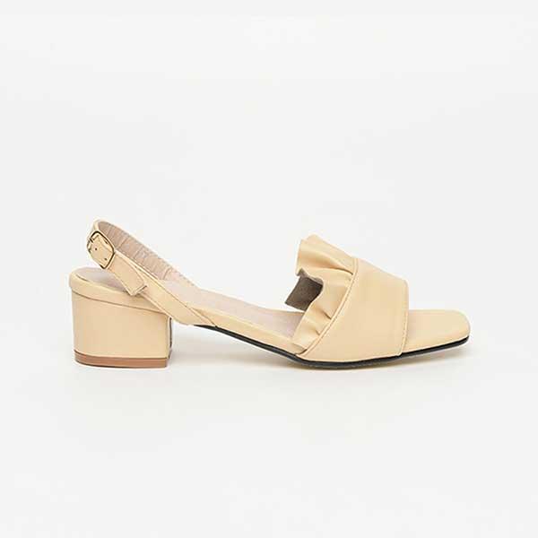 sandal-nu-de-vuong-hang-hieu-sg136-38ap