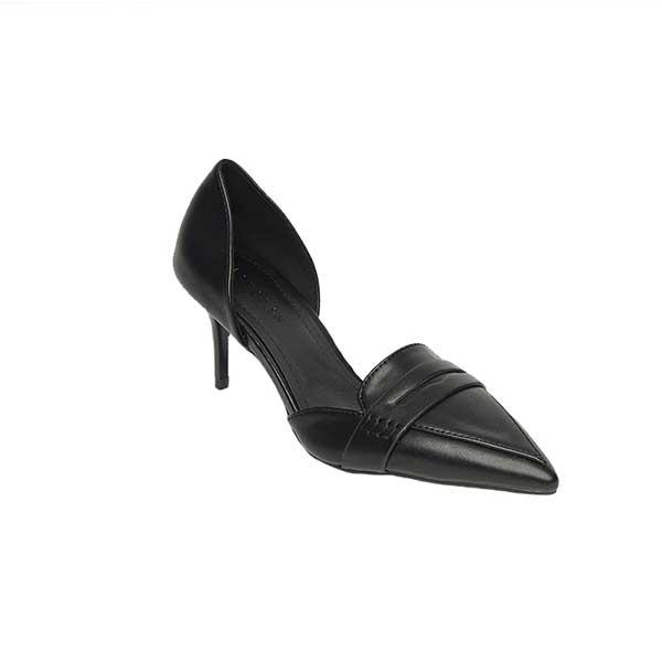 Giày cao gót gót nhọn công sở SG316-1BA