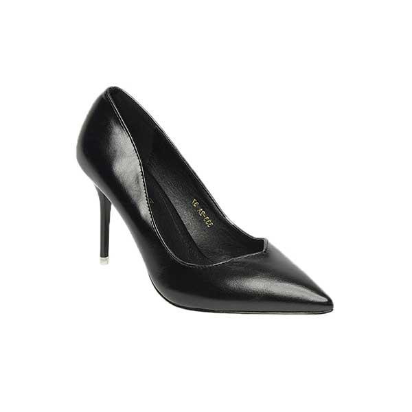 Giày gót nhọn mũi nhọn 11cm SG333-2ABA
