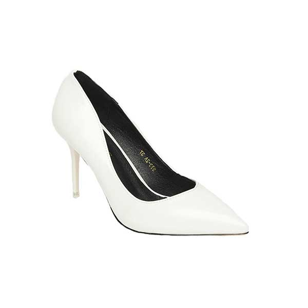 Giày cao gót gót nhọn thời trang SG333-2AWH