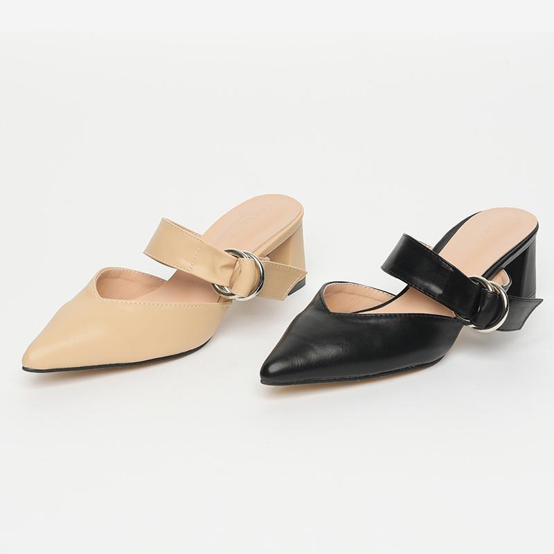 sandal-cao-got-de-vuong-bit-mui-sg826-12ap