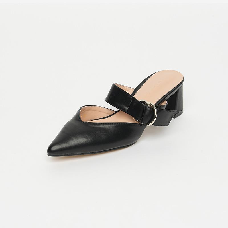 sandal-cao-got-nu-de-vuong-sg826-12ba