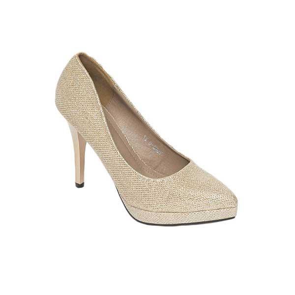 Giày cao gót hàng hiệu SGW963-6CH