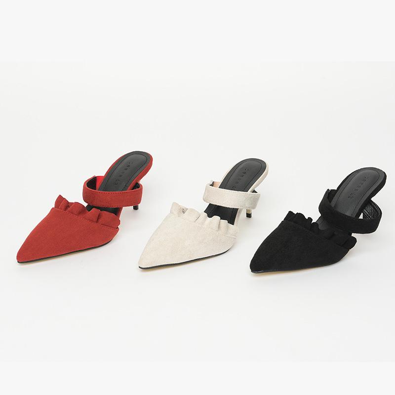 sandal-cao-got-nu-mui-nhon-sgcc-8ba