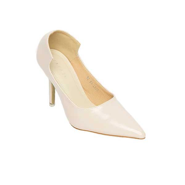 Giày cao gót 9cm mũi nhọn SG2082-69AP