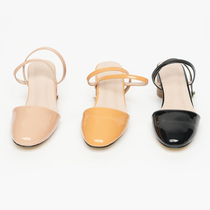 sandal-cao-got-nu-mau-nude-sg9663-16ap