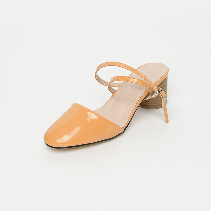 sandal-nu-de-cao-got-tru-hang-hieu-sg9663-16ye
