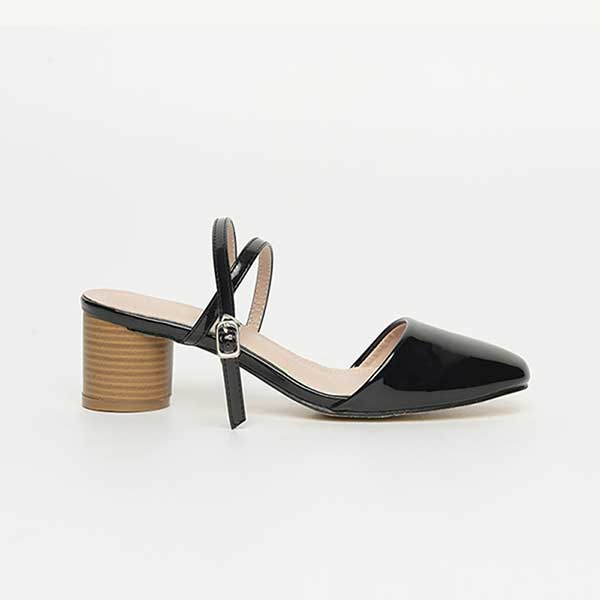 sandal-got-tru-quai-ngang-sg9663-16ba
