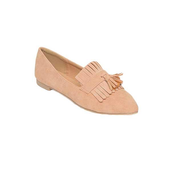 Giày bệt nữ thời trang SG211-8PI