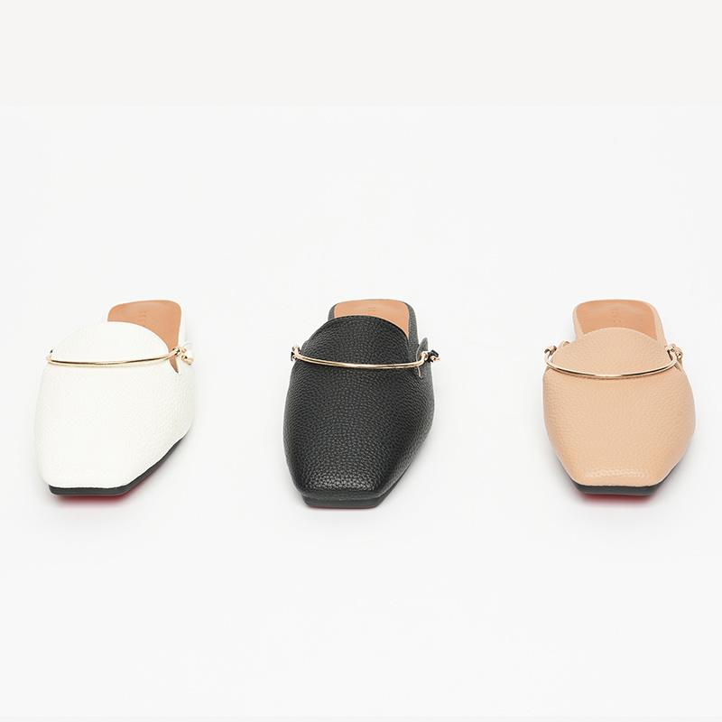 sandal-bet-cao-cap-sg333-1sc