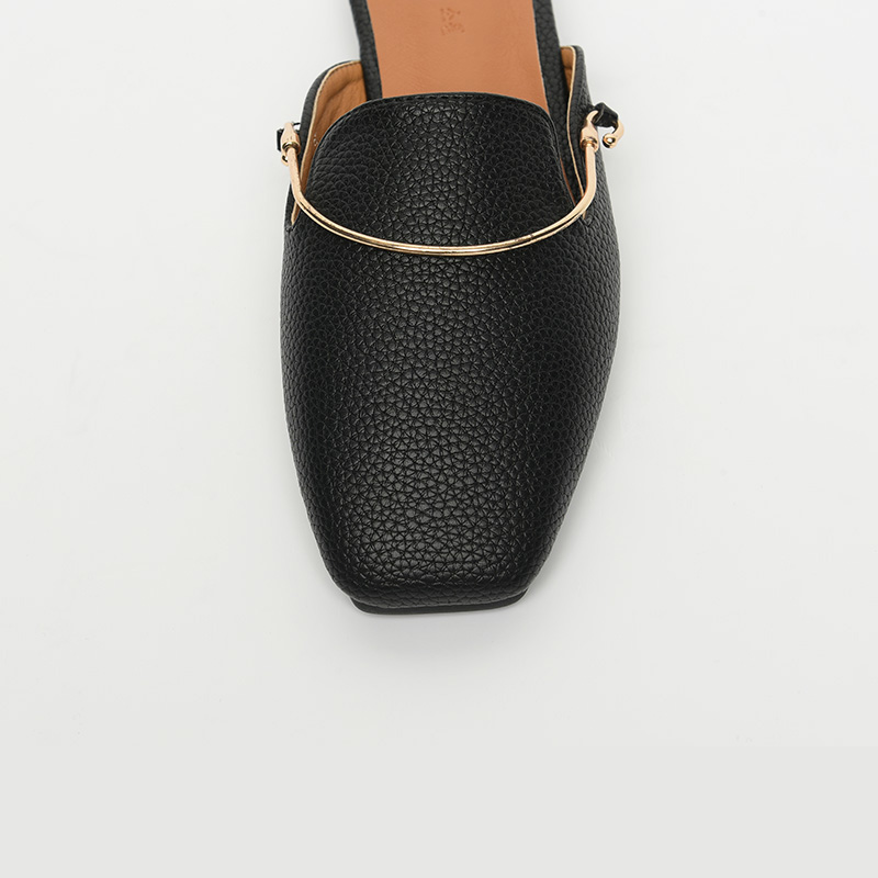 sandal-nu-bet-sang-trong-sg333-1ba