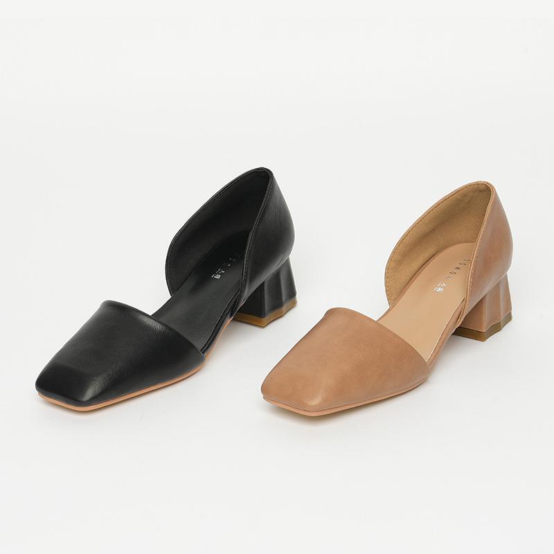 sandal-de-vuong-cao-sg1612-11ba