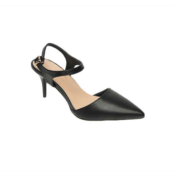 Giày cao nữ mũi nhọn SGCC-5BA