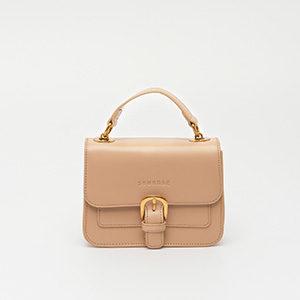 Túi cầm tay nữ cỡ nhỏ ST8609PI