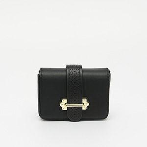 Túi xách nữ da trơn ST9001BA