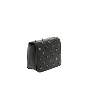 Túi xách nữ đính ngọc trai ST9009BA