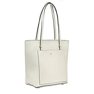 Túi xách nữ cầm tay size lớn ST2070WHL
