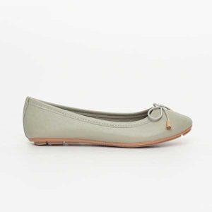 Giày búp bê nơ SGA811-36EGY