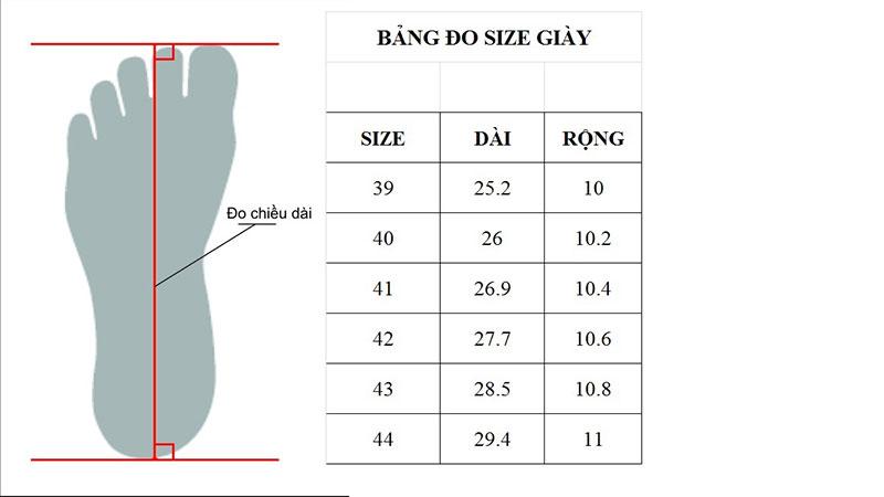 bang-huong-dan-do-size-giay-theo-do-dai-rong-chan