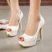 Khắc phục tình trạng đau gót chân với cách làm mềm gót giày mới