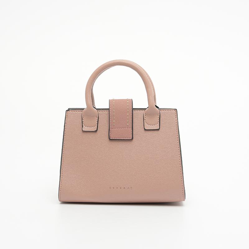 Túi xách thời trang cao cấp nữ STBEJH8053BPI