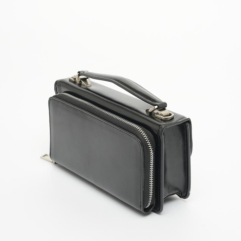 Túi hộp chữ nhật nhỏ thời trang STBEL101BA