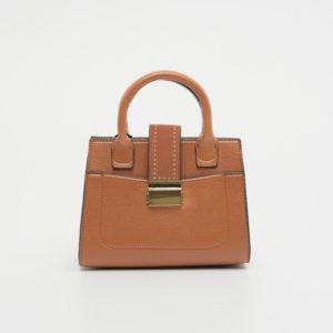 Túi xách nữ Hàn Quốc STBEJH8053BCA