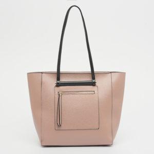 Túi xách thời trang cỡ lớn quai mảnh STBEJH8093PIL