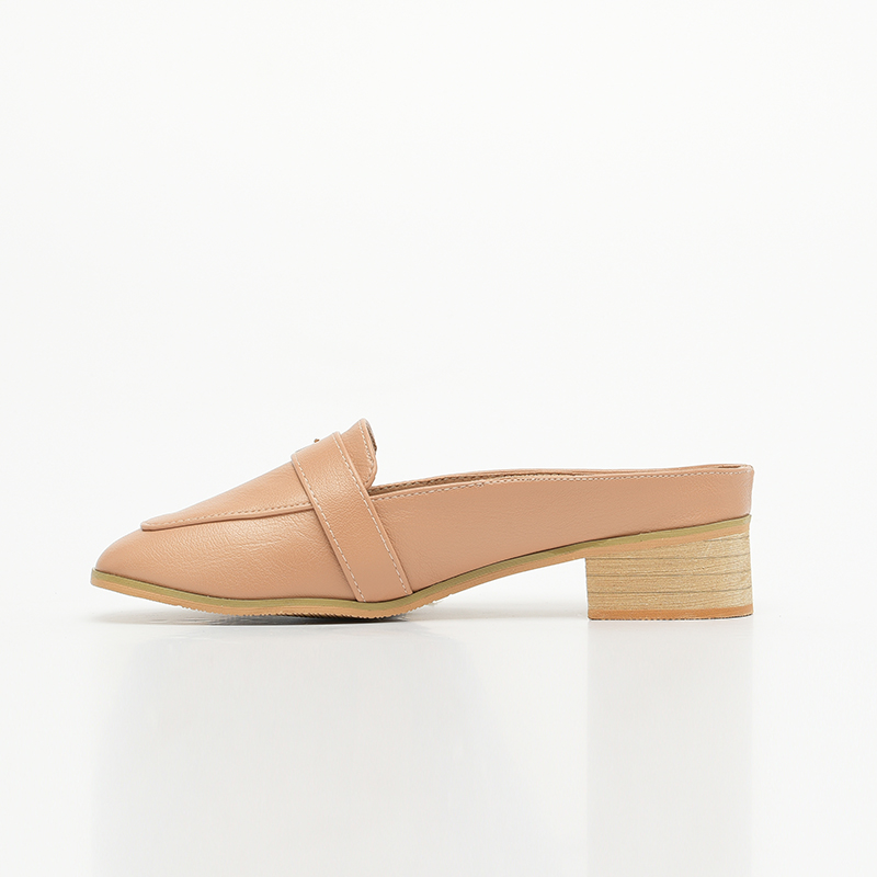giay-cao-got-nu-mule-shoes-sgbe1199-2pi (4)