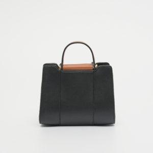 Túi xách nữ cỡ lớn STBEJH8093BAM