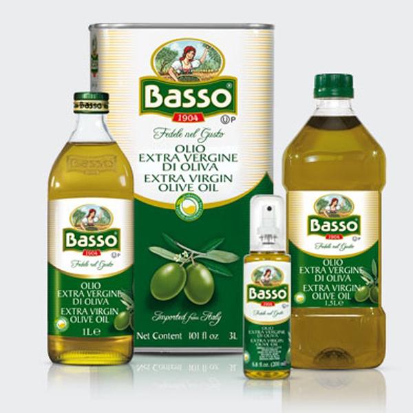 cach-giat-ao-da-lon-bang-dau-olive