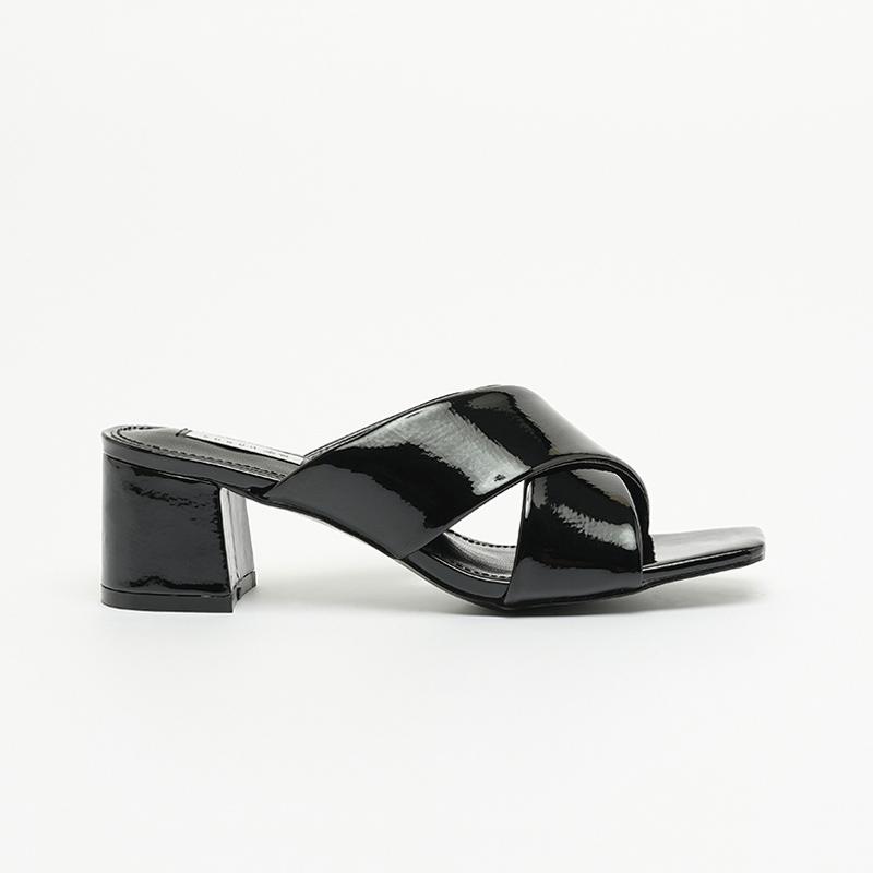 dep-sandal-cao-g…an-quoc-sg0768ba (2)
