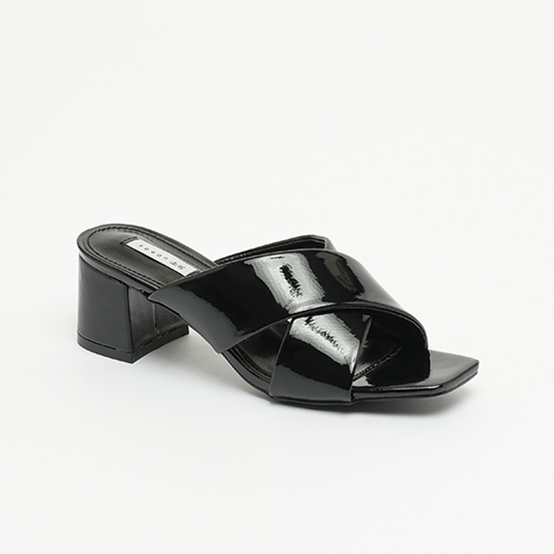 dep-sandal-cao-g…an-quoc-sg0768ba (4)