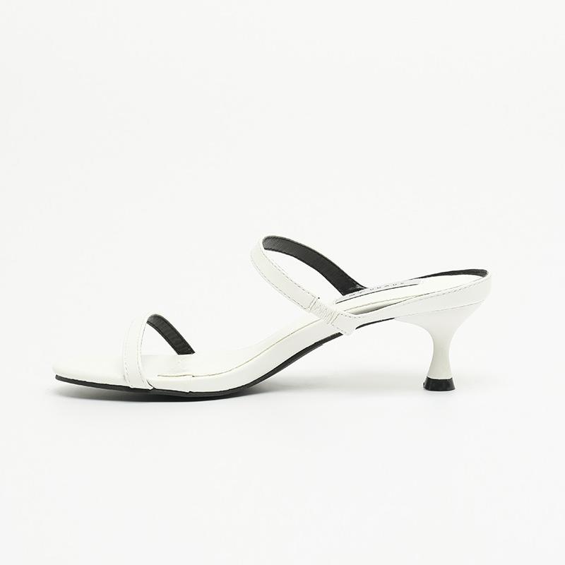 sandal-cao-got-quai-manh-han-quoc-sgf44-5wh (1)