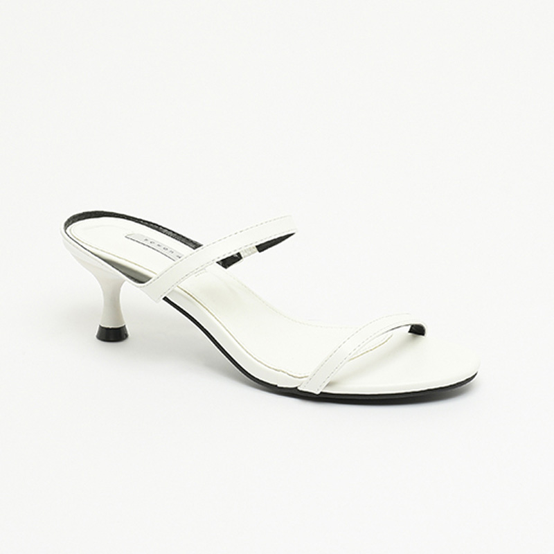 sandal-cao-got-quai-manh-han-quoc-sgf44-5wh (2)