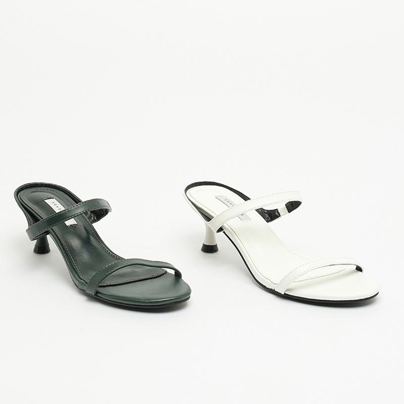 sandal-cao-got-quai-manh-han-quoc-sgf44-5wh (3)