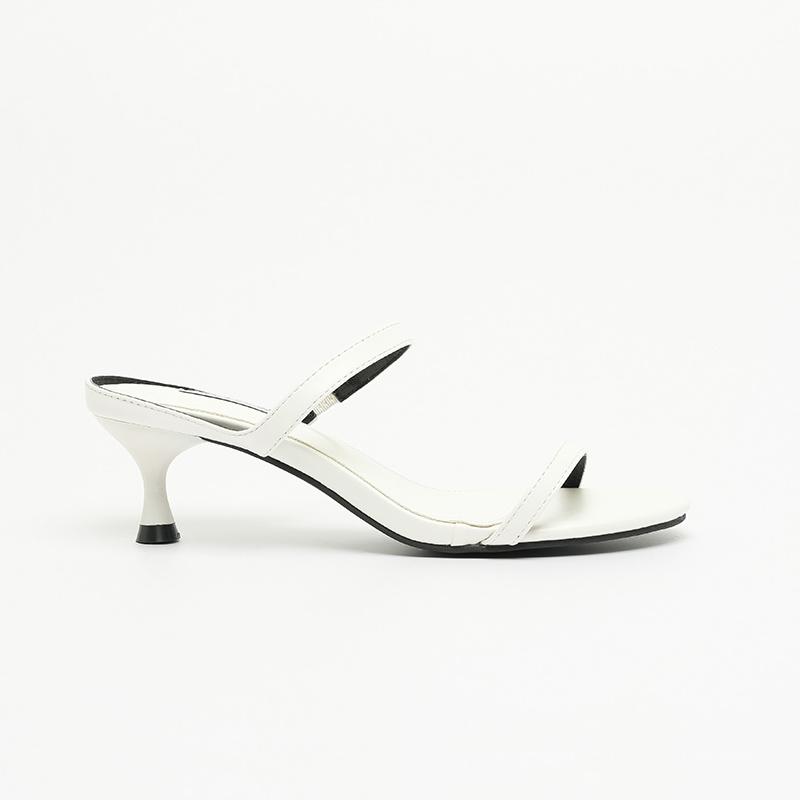 sandal-cao-got-quai-manh-han-quoc-sgf44-5wh (5)