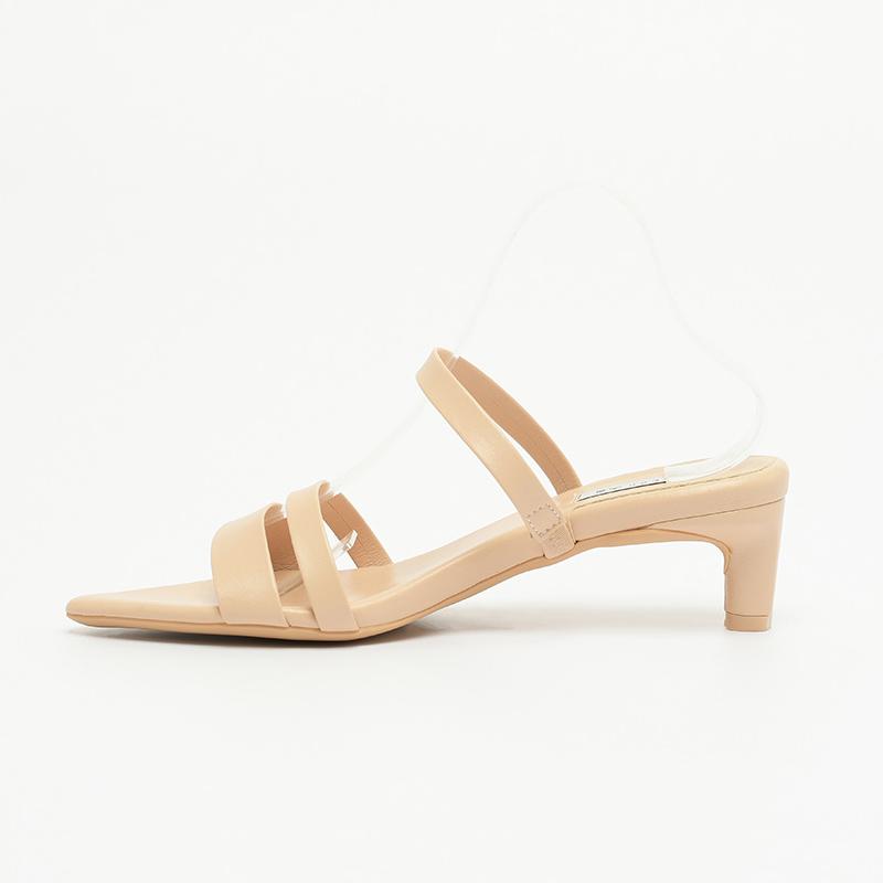 sandal-cao-got-quai-manh-mui-nhon-sg2889-1ap (2)