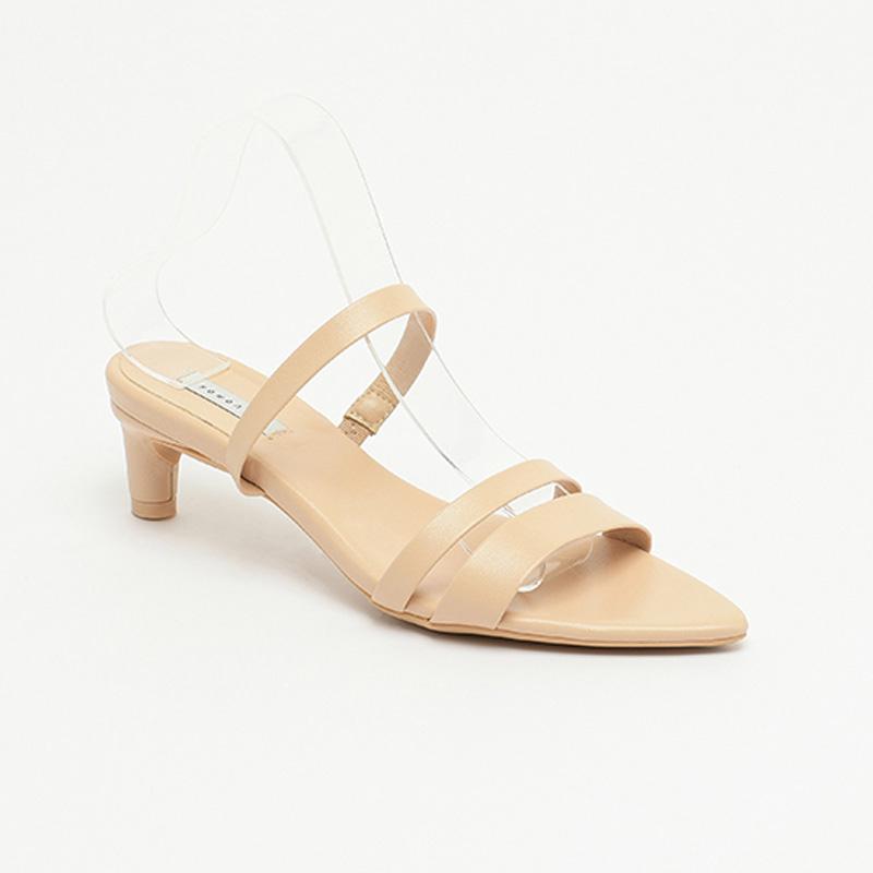 sandal-cao-got-quai-manh-mui-nhon-sg2889-1ap (4)