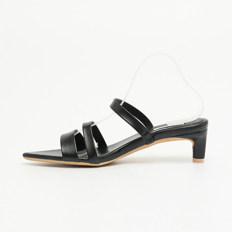sandal-cao-got-quai-manh-mui-nhon-sg2889-1ap (5)