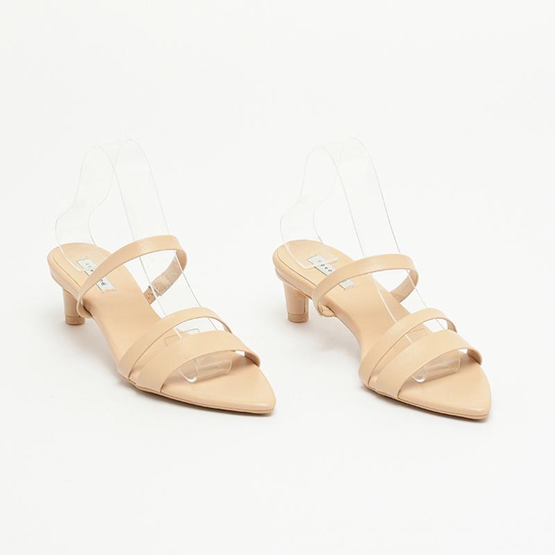 sandal-cao-got-quai-manh-mui-nhon-sg2889-1ap (6)