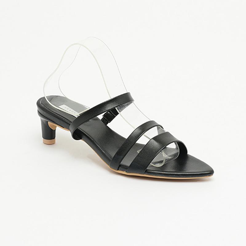 sandal-cao-got-quai-manh-mui-nhon-sg2889-1ap (7)