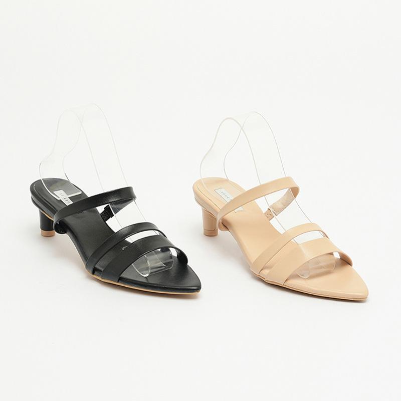 sandal-cao-got-quai-manh-mui-nhon-sg2889-1ap (8)