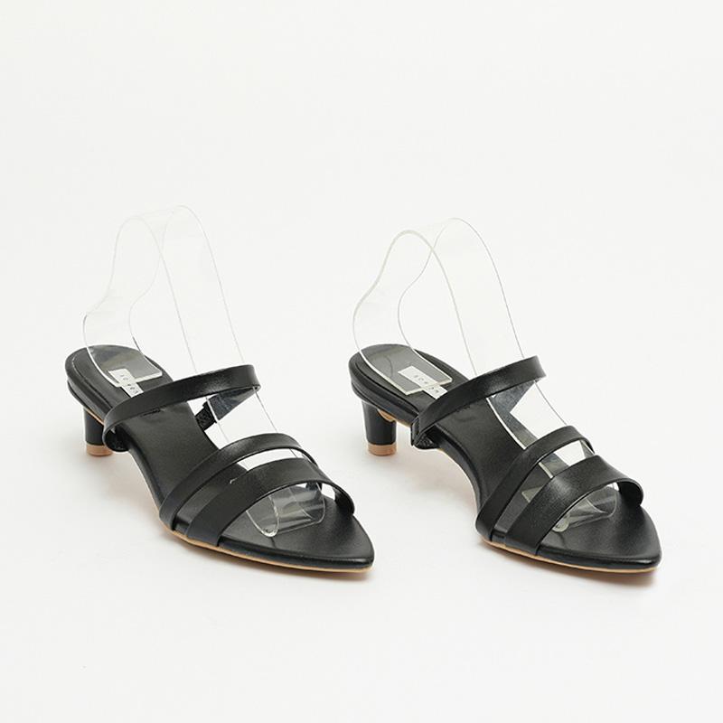 sandal-cao-got-quai-manh-mui-nhon-sg2889-1ap (9)