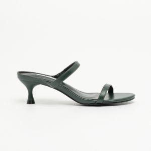 Sandal quai ngang bản nhỏ SGF44-5GR